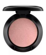 Jest - SOFT PEACH WITH ICY SHIMMER