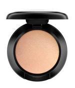 MAC Eyeshadow - Ricepaper (PEACHY GOLD WITH SHIMMER)