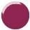 Vipera Lip Matte Color Liquid Lipstick 610 Cerise - 5 ml