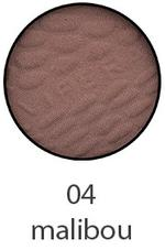 Vipera Brow Shadow Smoky Eyebrow 04 Malibou