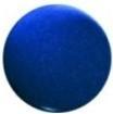 Vipera Eyeliner Superior - 01 Sapphire