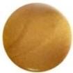 Vipera Eyeliner Superior - 06 Gold