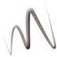 Vipera Mineral Brow & Eye Liner 06