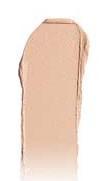 Missha Cover Prime Liquid Concealer - Beige