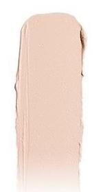 Missha Cover Prime Stick Concealer No.17