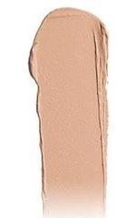 Missha Cover Prime Stick Concealer No.23