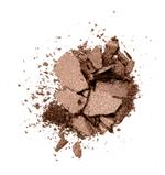 Wet N Wild Color Icon Bronzer - Palm Beach Ready