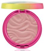 Physicians Formula Murumuru Butter Blush - Plum Rose
