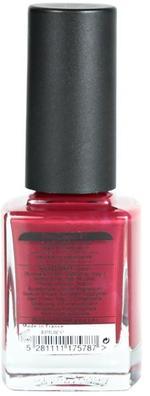Nova Nails Water Based Nail Polish Red Carpet # 81 -10 ml