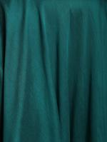 Abhishti Green Flared Skirt (ABI-BT-115)