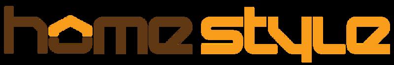 HomeStyleUAE Logo