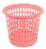 Mini Basket - Pink