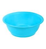 Basin 3.5L - Blue