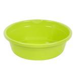 Basin Round 7.5L - Green
