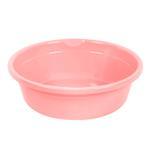 Basin Round 7.5L - Pink
