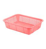 Mini Basket - Pink