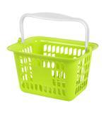 Mini Basket - Green