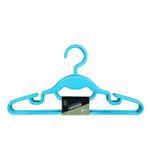 Hanger (Set Of 5) - Blue