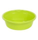 Basin Round 3L - Green