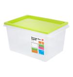 Container (6L) - Green
