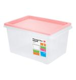 Container (6L) - Pink