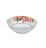 """Moments Style Rustic Avon Round Bowl- 6"""""""
