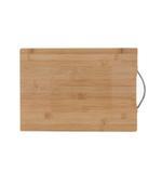 Fiesta Bamboo Chopping Board 22*32 cm