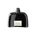 Costume National Scent Intense EDP Natural Spray 50ml