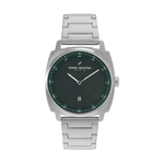 Daniel Hechter Carre Foret Men's Watch - DHG00105