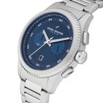 Daniel Hechter Chrono Blue Men's Watch - DHG00403