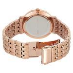 DKNY Minetta Ladies Watch NY2504