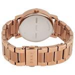 DKNY Women's Soho Quartz Stainless Steel Casual Watch NY2654
