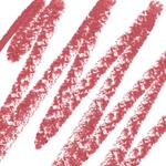 Lord & Berry 2010 Matte Lipstick Prelude