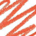 Lord & Berry 20100 Shining Lipstick Orange