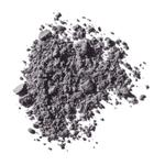 Sans Soucis Eyeshadow 12 Smokey Grey