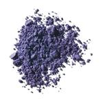 Sans Soucis Eyeshadow 20 Mystic Blue