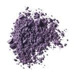 Sans Soucis Eyeshadow 22 Smooth Lavender