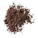Sans Soucis Eyeshadow 32 Espresso Brown