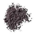 Sans Soucis Eyeshadow 51 Hot Chocolate