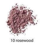 Sans Soucis Mineral Powder Rouge 10 Rosewood