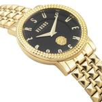 Versus Versace Pigalle Analog Watches V WVSPEU0519