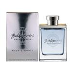 Cacharel Catch Me For Women Eau De Parfum 80ML
