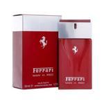 Ferrari Man In Red For Men Eau De Toilette  50ML