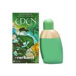 Cacharel Eden For Women Eau De Parfum 30ML