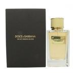 Dolce&Gabbana Velvet Mimosa Bloom For Unisex Eau De Parfum 150ML