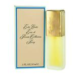 Estee Lauder Private Collection For Women 30ML