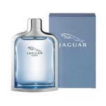 Jaguar Classic Blue For Men Eau De Toilette 75ML