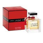 Lalique Le Parfum For Women Eau De Parfum 50ML