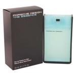 Porsche Design The Essence For Men Eau De Toilette 50ML