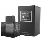 A/B Black Seduction For Men Eau De Toilette 100ML